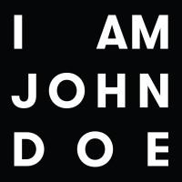 John Doe | LinkedIn