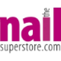 The Nail Superstore | LinkedIn