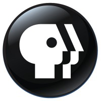 Oklahoma Educational Television Authority | LinkedIn