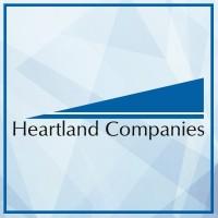 Heartland Companies | LinkedIn