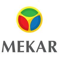 MEKAR - PT  Mekar Investama Sampoerna | LinkedIn