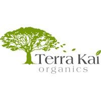 Terra Kai Organics, Inc  | LinkedIn