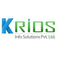 9e7e85323a Krios Info Solutions Pvt.Ltd.