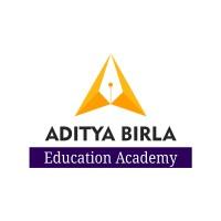 Aditya Birla Education Academy | LinkedIn