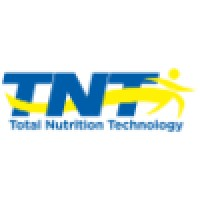 Total Nutrition Technology Linkedin