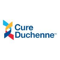CureDuchenne | LinkedIn