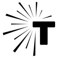 Total Lighting Supply Linkedin
