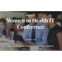 Women in Health IT Conference 2019 | LinkedIn