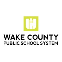 Wake County Public School System   LinkedIn