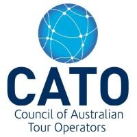Council of Australian Tour Operators (CATO) | LinkedIn