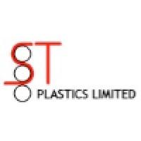 ST Plastics Limited (Plastic Sheet Extrusion) | LinkedIn