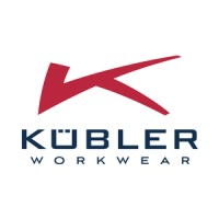 Kubler Workwear Linkedin