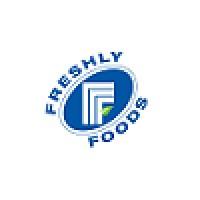 Freshly Frozen Foods | LinkedIn