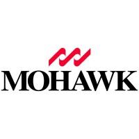 Mohawk Industries Linkedin