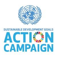 UN SDG Action Campaign   LinkedIn