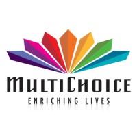 MultiChoice Group: Jobs | LinkedIn