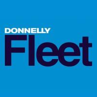 cd0f526d20 Donnelly Fleet