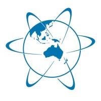 Warsash Scientific Pty Ltd   LinkedIn