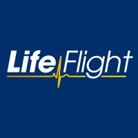 LifeFlight Australia | LinkedIn