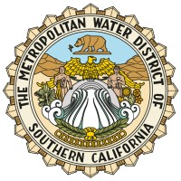 Metropolitan Water District of Southern California | LinkedIn