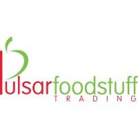 Pulsar Foodstuff Trading | LinkedIn