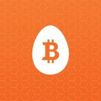 """""""Bitcoin"""" technologija"""