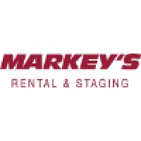 Markey S Al And Staging