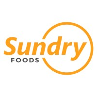 Sundry Foods Management Trainee & Experienced Recruitment (HND/Bsc Positions)