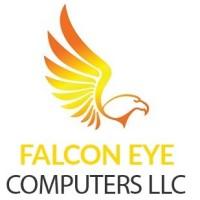 Falcon Eye Computers LLC Abu Dhabi, UAE | LinkedIn