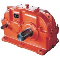 types of gears,bevel gear reducer ,gear reduction drive