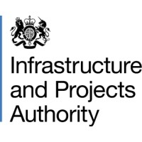 infrastructure and projects authority