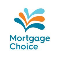 Mortgage Choice | LinkedIn
