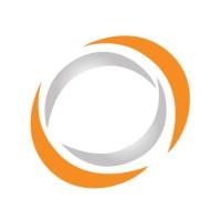 Eye To Eye Careers | LinkedIn