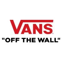 6a2cb99866 Vans