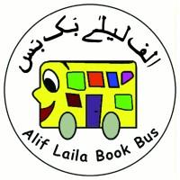 Alif Laila Book Bus Society | LinkedIn