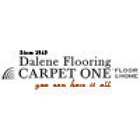 Dalene Flooring Carpet One Linkedin