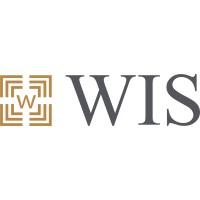 Western International Securities | LinkedIn