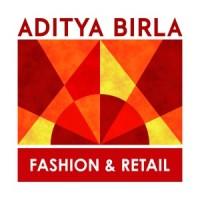 Aditya Birla Fashion And Retail Share Price