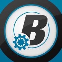 Baierl Automotive Linkedin