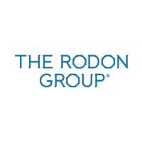 The Rodon Group- High Volume, Custom Plastic Injection