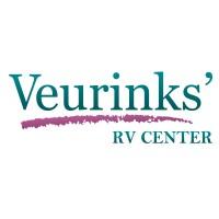 Veurinks' RV Center   LinkedIn