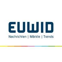 EUWID | Europäischer Wirtschaftsdienst GmbH | LinkedIn