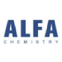 Alfa Chemistry | LinkedIn