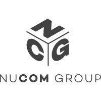 NuCom Group | LinkedIn