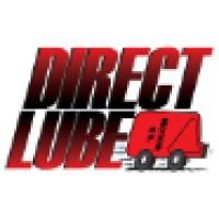 Direct Lube, LLC