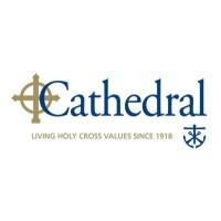 Cathedral High School | LinkedIn