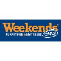 Weekends Only Furniture Amp Mattress Linkedin
