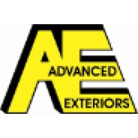 Advanced Exteriors, Inc. | LinkedIn on state maps by county, us map by county, alabama map by county, los angeles county, indiana map by county, mississippi map by county,