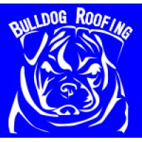 Bulldog Roofing Northern Colorado Linkedin