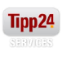tipp24 services ltd